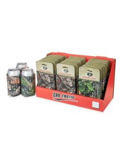 Camouflage Can-Tastic Can Holders