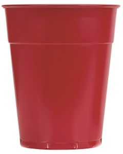 16oz Cheers Beer Cups BG/20
