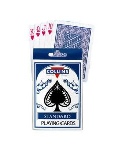 C233_Collins-Playing-Cards_Collins-Accessories_main.jpg