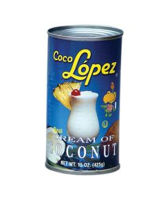 C29_15oz.-Coco-Lopez-Cream-of-Coconuts_Consumables_main.jpg