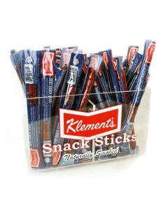 K3232_0.8-oz-Klements-Natural-Smoke-Beef-Sticks_Consumables_main.jpg