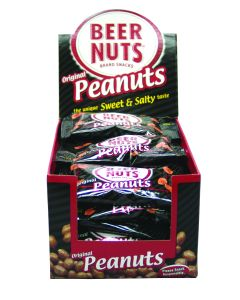 N42_1.25-oz-Beer-Nut-Peanuts-Counter-Display_Consumables_main.jpg
