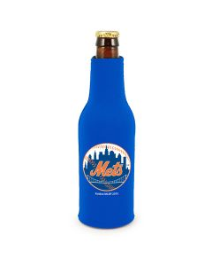ZBNYM_New-York-Mets-Zippered-Bottle-Suit_Distributed_main.jpg